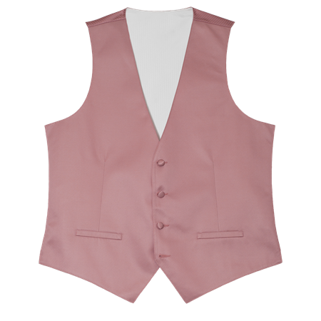 Picture of Ballet Pink Modern Solid